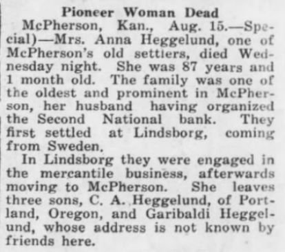 The Coffeyville Daily Journal (Coffeyville, Kansas) 15 Aug 1913, Friday, Page 8.jpg