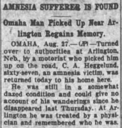 The Nebraska State Journal (Lincoln, Nebraska) 28 Aug 1928, Tuesday, Page 3.jpg