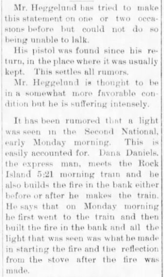 The McPherson Daily Republican (McPherson, Kansas) 04 Mar 1891, Wednesday, Page 3_ii.jpg