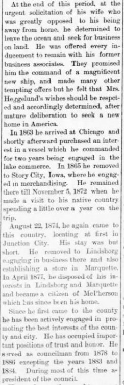 McPherson Republican and Weekly Press (McPherson, Kansas) 01 Mar 1889, Friday, Page 8_ii.jpg