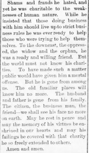 McPherson Republican and Weekly Press (McPherson, Kansas) 01 Mar 1889, Friday, Page 8_iiiiii.jpg