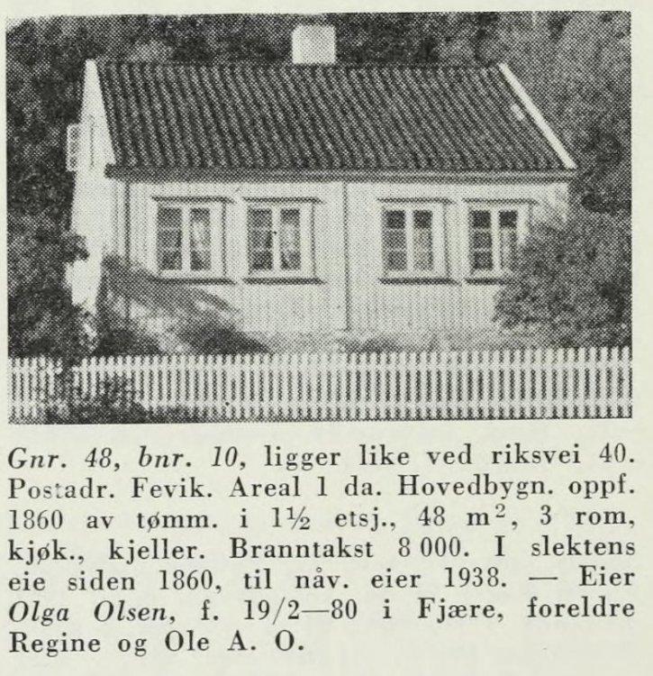 Hausland 48-10 - Norges bebyggelse.jpg