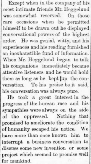 McPherson Republican and Weekly Press (McPherson, Kansas) 01 Mar 1889, Friday, Page 8_iiiii.jpg