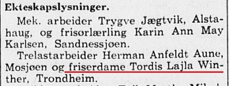 Nordlands Avis, 05.08.1952.jpg