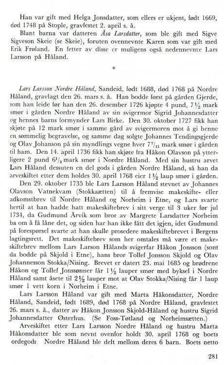 side 281.jpg