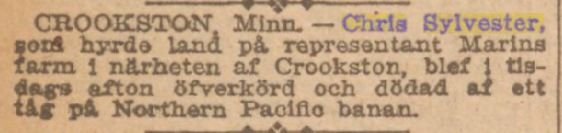 Svenska amerikanska posten, 18. april 1899, side 2.jpg