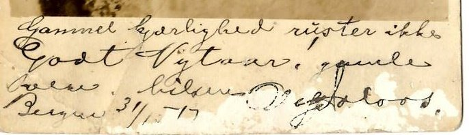 Postcard signature.jpg