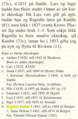 66751398_Skjermbilde2018-08-11kl_17_44_25.png.e22fca8661d35ecd55b7f5b84a3a9d02.png