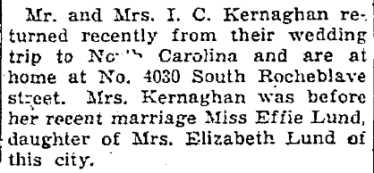 Times-Picayune Sunday, Oct 20, 1935 New Orleans, LA Page, 37.png