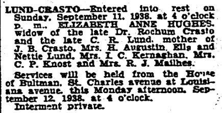 New Orleans Item Monday, Sep 12, 1938 New Orleans, LA, Page 4.jpg