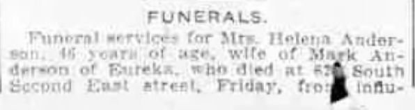 The Salt Lake Tribune (Salt Lake City, Utah) 24 Nov 1918, Sunday, Page 14.jpg