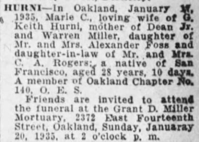 Oakland Tribune (Oakland, California) 18 Jan 1935, Friday, Page 39.jpg