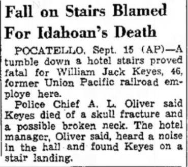 The Ogden Standard-Examiner (Ogden, Utah) 15 Sep 1943, Wednesday, Page 4.jpg
