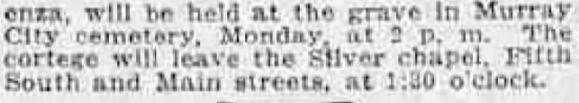 The Salt Lake Tribune (Salt Lake City, Utah) 24 Nov 1918, Sunday, Page 14_ii.jpg
