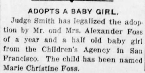 Santa Cruz Evening News (Santa Cruz, California) 30 Jun 1908, Tuesday, Page 1.jpg