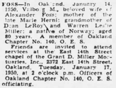 Oakland Tribune (Oakland, California) 15 Jan 1950, Sunday, Page 34.jpg