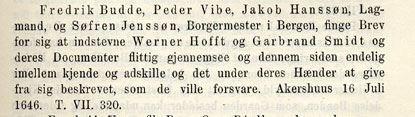 Fredrik Budde 1646.JPG