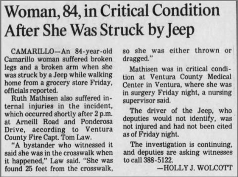 The Los Angeles Times (Los Angeles, California) 06 Mar 1999, Saturday, Page 418.jpg