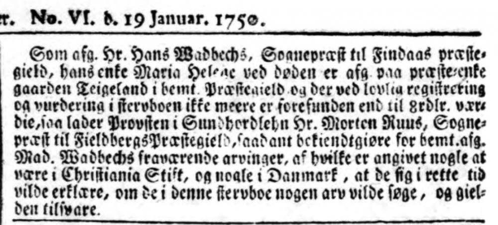MH_Kiøbenhavnske Danske Post-Tidender (1749-1762).png