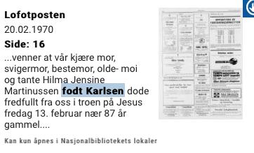 1482310591_Skjermbilde2018-11-02kl_13_20_23.png.832bf696dada62ef67ce4b3400f0d5f9.png