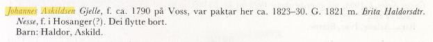 1934192873_Skjermbilde2018-11-20kl_20_58_29.png.96dfd03f051ee73447575277198583c3.png