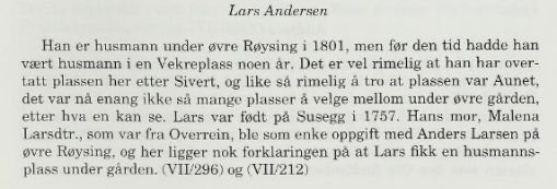 Gårds- og slektshistorie, Sparbu og Ogndal, side 441.jpg
