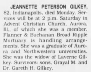 The Indianapolis Star (Indianapolis, Indiana) 15 Mar 1990, Thursday, Page 40.jpg