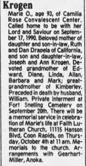 Star Tribune (Minneapolis, Minnesota) 02 Oct 1990, Tuesday, Page 20.jpg