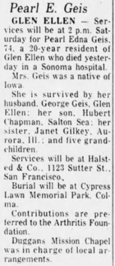 The Press Democrat (Santa Rosa, California) 06 Sep 1974, Friday, Page 20.jpg