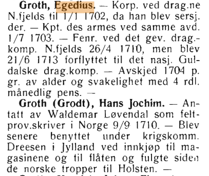 Groth_Ovenstad.png