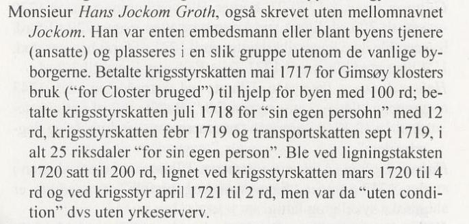 HansJockomGroth_Skien.png