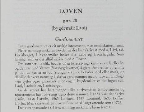 Loven28.jpg