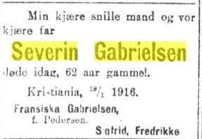 aftenposten 21. januar 1916.jpg