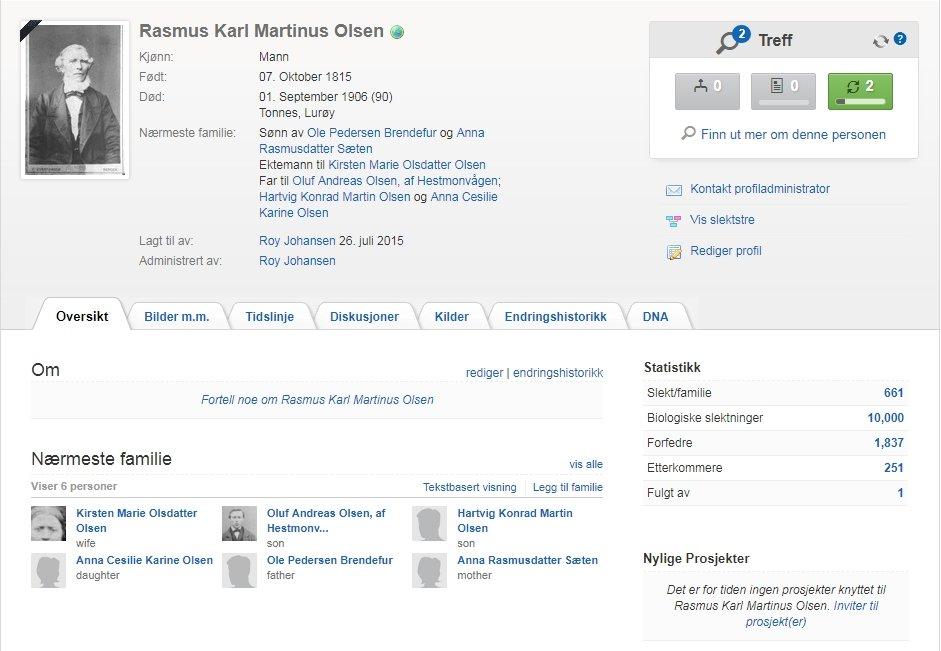 Geni - Rasmus Karl Martinus Olsen (1815-1906) - Google Chrome 2018-12-11 21.16.22.jpg