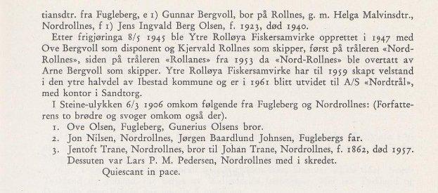Fugleberg2.jpg