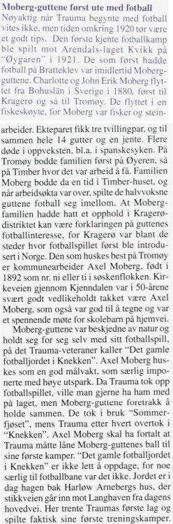 moberg1.jpg