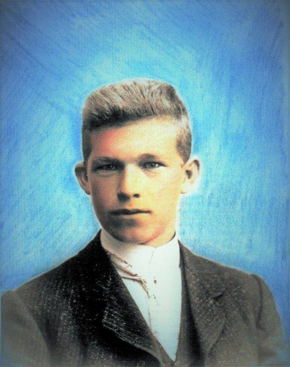 Ludvig Hildemar Gulliksen2.jpg..jpg