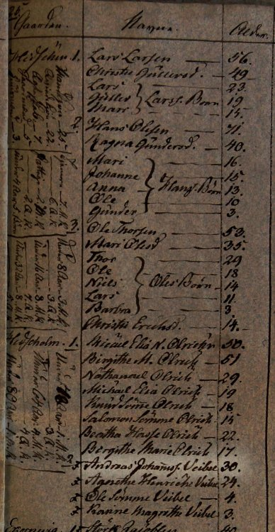 1815_finnaas_sjeleregister_crop.jpg