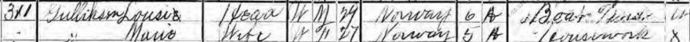 1915_Census.jpg