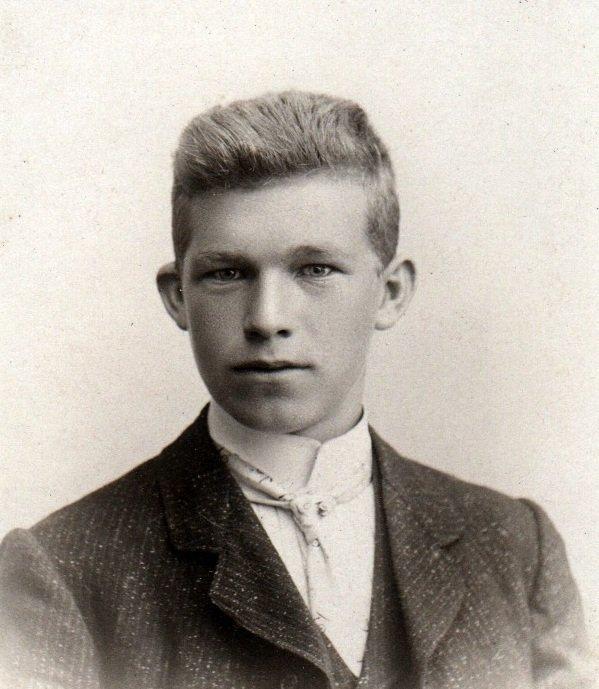 Ludvig Hildemar Gulliksen.jpg