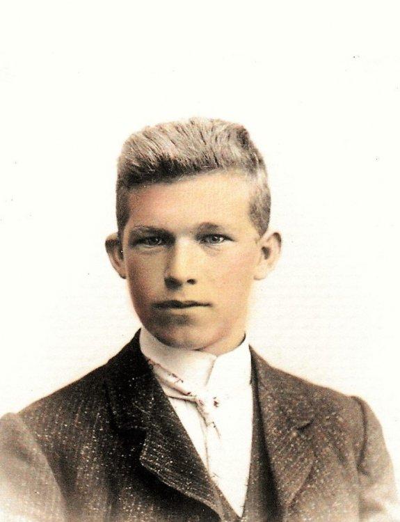 Ludvig Hildemar Gulliksen1.jpg..jpg