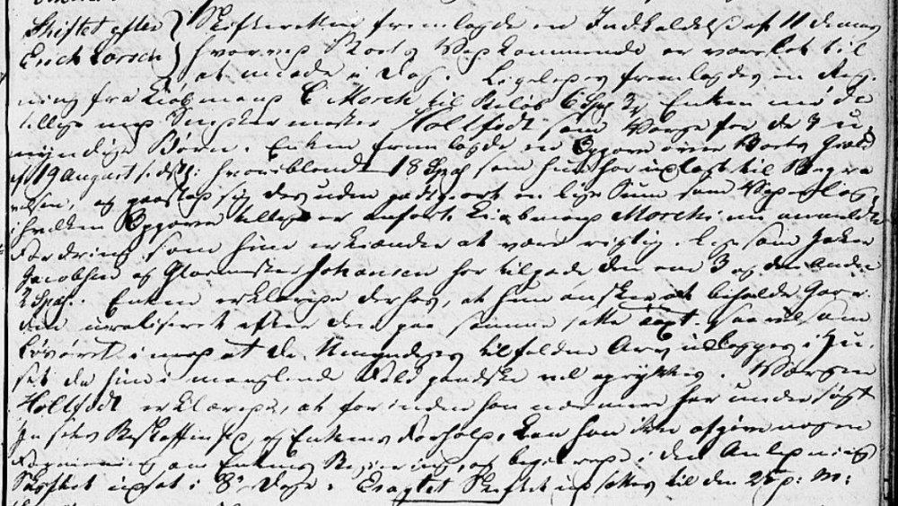 Erich Larsen 1826 - skifteprotokoll.jpg