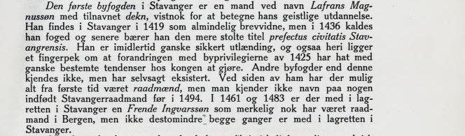 Byfogd i Stavanger 1436.jpg