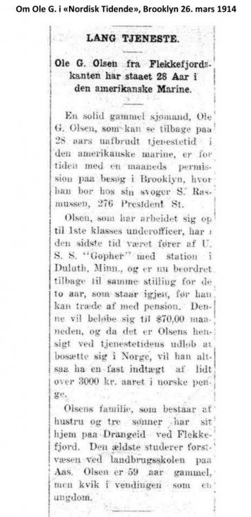 om_ole_g_nordisk_tidende_26_mars_1914_original.jpg