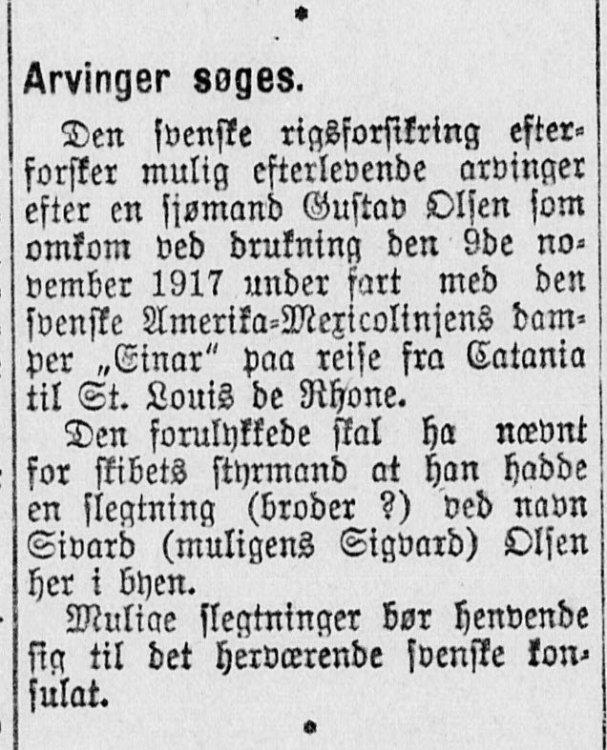 19190308_Fvn_Gustav-Olsen-druknet.jpg