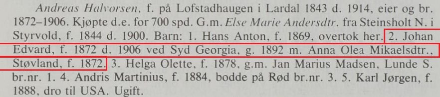 Hedrum bygdebok. 3 - Gårder og slekter i Kvelde og Hvarnes sogn_side 1038.jpg