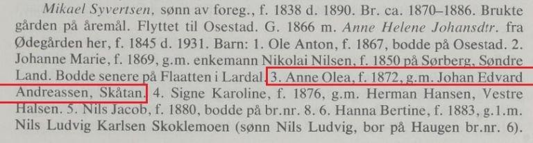 Hedrum bygdebok. 3 - Gårder og slekter i Kvelde og Hvarnes sogn_side 1017.jpg