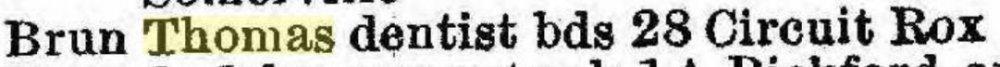 1905_USCD.jpg