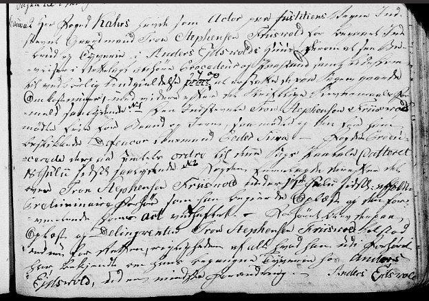 1801 tingbok Tron Steffens.jpg