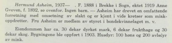 Hermund Asheim_2.jpg